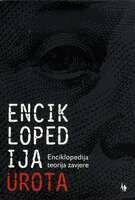 Enciklopedija urota