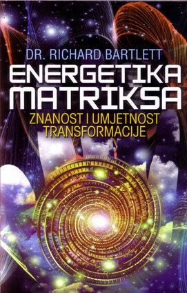 Rsz energetika matriksa prednja