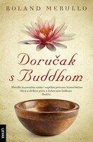 Doruc ak s buddhom