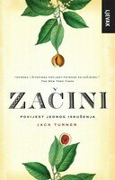 Zacini