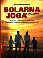Solarna joga