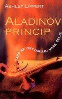 Aladoinov princip
