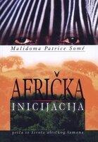 Africka inicijacija