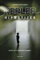 Hipnotizer 1