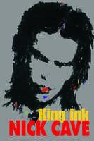 King ink