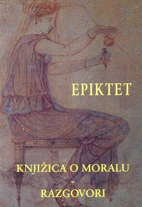 Knjizica o moralu