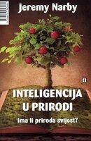 Inteligencija u prirodi