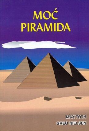 Moc piramida