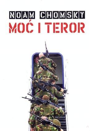 Moc i teror