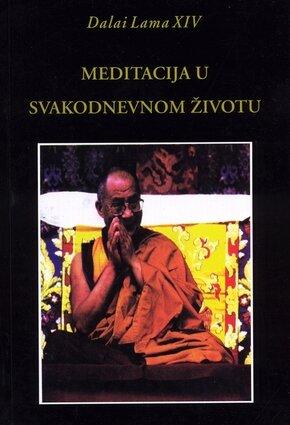 Meditacija u svakodnevnom zivotu