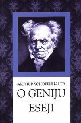 O geniju 1