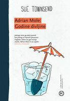 Adrian mole i godine divljine