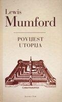 Povijest utopija 1