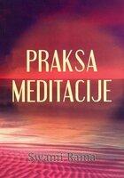 Praksa meditacije