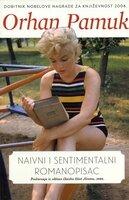 Naivni i sentimentalni