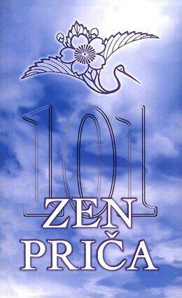 101 zen prica