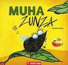 Muha zunza