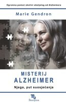 Misterij alzheimer