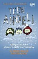 Teen andeli