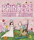 Princeze kreativne aktivnosti