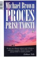 Proces prisutnosti