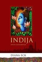 Indija sveta