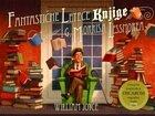 Fantastične leteće knjige g. morrisa lessmorea