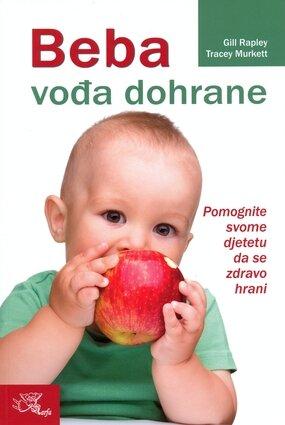 Beba vođa dohrane