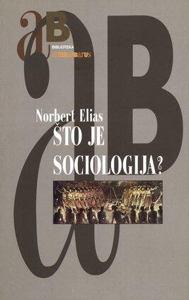 Što je sociologija