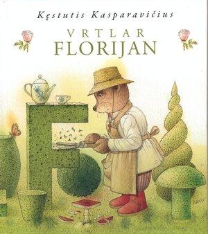 Vrtlar florijan