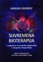Suvremena bioterapija
