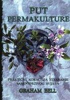 Put permakulture