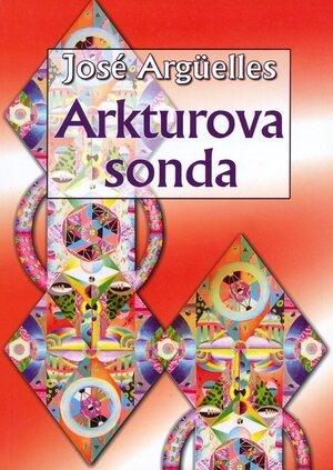 Arkturova sonda