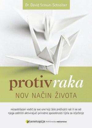 Protivraka