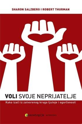 Volisvojeprintfinal (4)