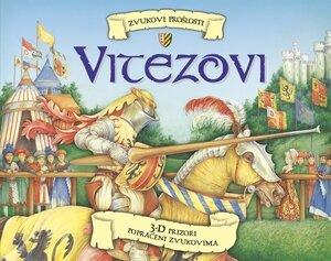 Vitezovi