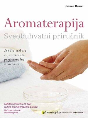Aromaterapija   net