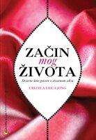 Zacin