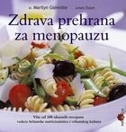 Kuharica za menopauzu