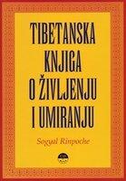 Tibetanska knjiga o življenju i umiranju