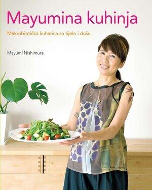 Mayumina kuhinja (2)