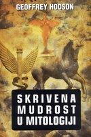 Skrivena mudrost u mitologiji