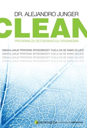 Cleanv