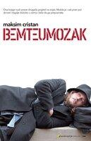 Bemteumozav