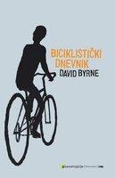 Bicikl dnevnik