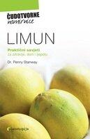 Limunv 2