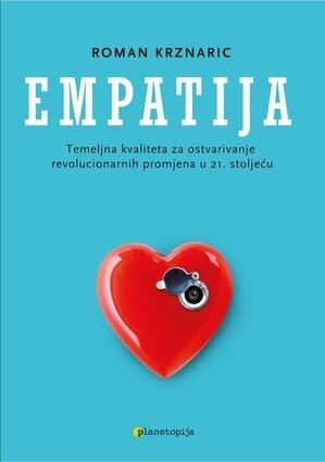 Empatija 1mb