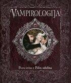 Vampirologija