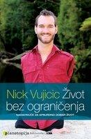 Nickv1mb