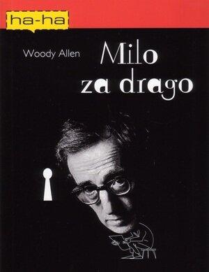 Milo za drago   woody allen 2